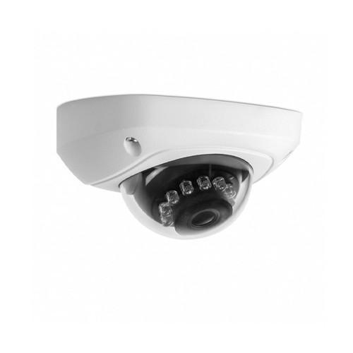 Telecamera UVC 4in1 Mini Dome Vultech VS-UVC4050DMX-LT 1/2,5\