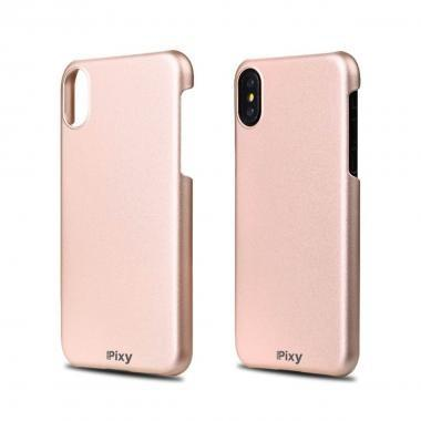 Cover essential huawei p10 gold pixy cvr-eshp10gd