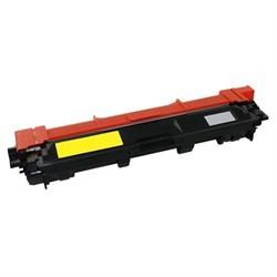 Toner Compatibile Brother TN-245 YELLOW