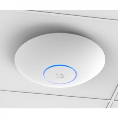 UbiQuiti Unifi Access Point UAP-AC-PRO-5