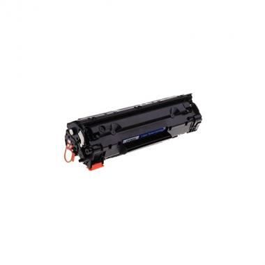 Toner Compatibile HP CF283X Canon MF 737 Nero