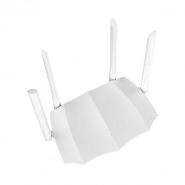 Router Wireless Tenda 1200MBPS DualBand AC5