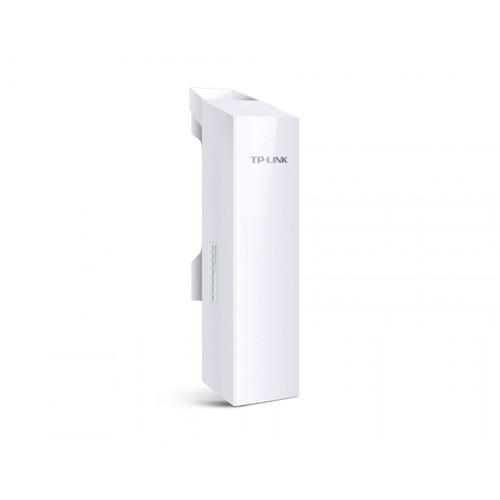 Access Point Wireless TP-Link CPE210 2.4GHz 300Mbps 9dBi Per Esterno old