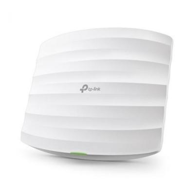 Access Point Wireless TP-Link EAP225 1.17 Gbit/s 1 Porta POE RJ45