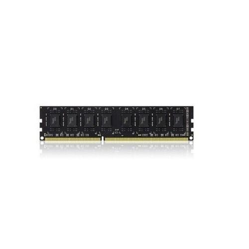 Memoria Ram DDR4 2400 8GB Team Elite CL16 TED48G2400C1601