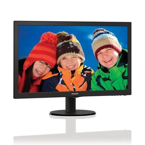 Monitor LED 23.6\