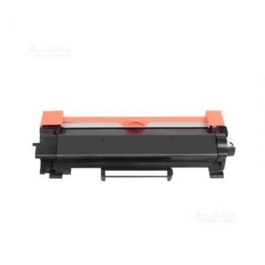Toner Compatibile Brother TN 2420 Con Chip