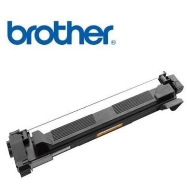 Toner Compatibile Brother TN1050