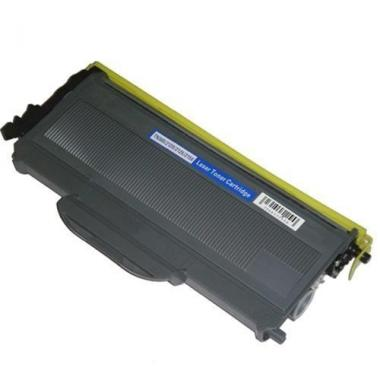 Toner Compatibile Brother TN2120