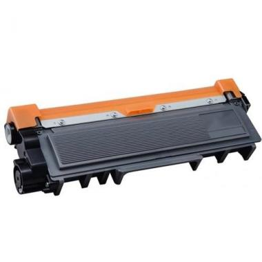 Toner Compatibile Brother TN2310/ TN2320