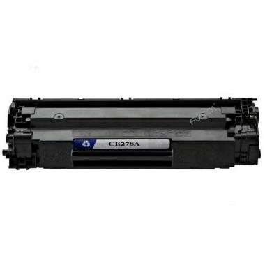 Toner Compatibile HP CE278A