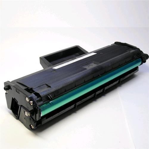 Toner Compatibile Samsung D101 (MLT-D101)
