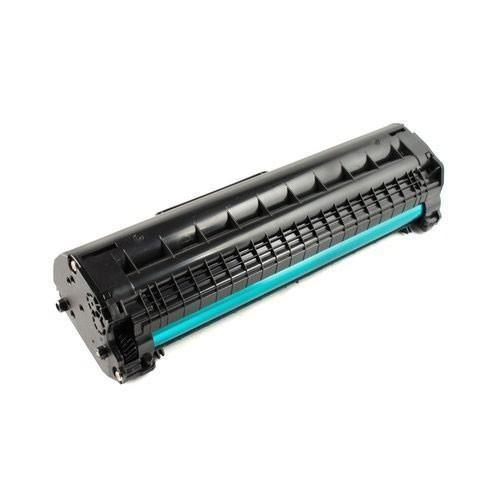 Toner Compatibile Samsung D104S ( MLT-D1042L )