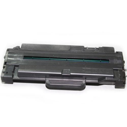 Toner Compatibile Samsung D105S ( MLT-D1052L )