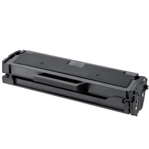 Toner Compatibile Samsung D111
