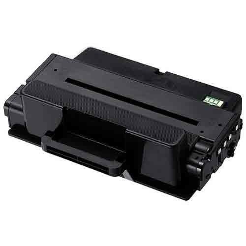 Toner Compatibile Samsung D205E (MLT-D205E ) 10k copie
