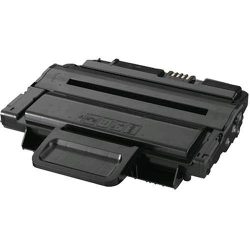 Toner Compatibile Samsung D2092 (MLT-D2092 )