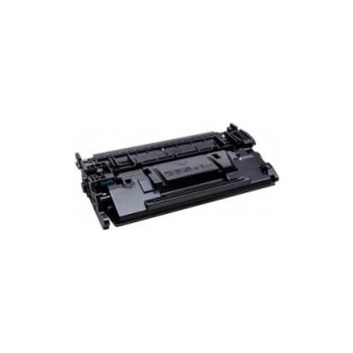 Toner Compatibile CF226X Per Stampante HP LASERJET PRO M402 / M402D / M402DN / M402N / M426 / M426