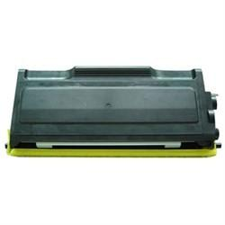 Toner Compatibile Brother TN2000