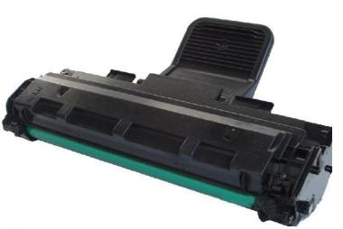 Toner Compatibile Samsung ML1610 ( ML-1610D3 )