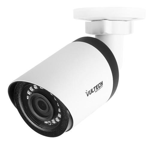 Telecamera Bullet  IP Vultech VS-IPC2580BUFWD-LT 1/2,5\