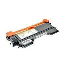 Toner Compatibile Brother TN2220